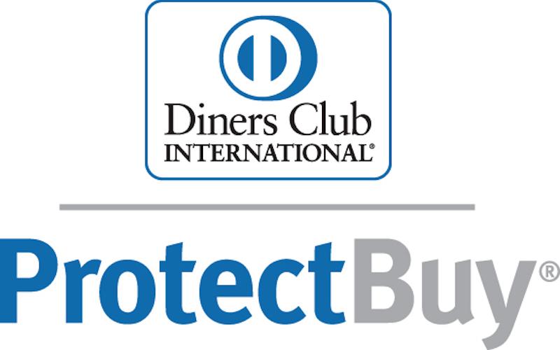 https://dinersclub.at/cache/images/images.ctfassets.net/2k9rs4z54fvd/5k58Ps1s0mpfuiDr9BVc6v/8fcdb8692b8bf880184006c53471dd2d/q64_dz04MDAmaD01MDAmZml0PWZpbGw=/DCI_ProtectBuy_Logo_Vertical.png