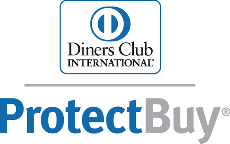 https://dinersclub.at/cache/images/images.ctfassets.net/2k9rs4z54fvd/5k58Ps1s0mpfuiDr9BVc6v/8fcdb8692b8bf880184006c53471dd2d/q64_dz05MDAmZml0PWZpbGw=/DCI_ProtectBuy_Logo_Vertical.png